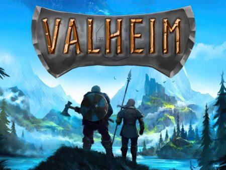 Valheim เกมไวกิ้ง คือเกมอะไร