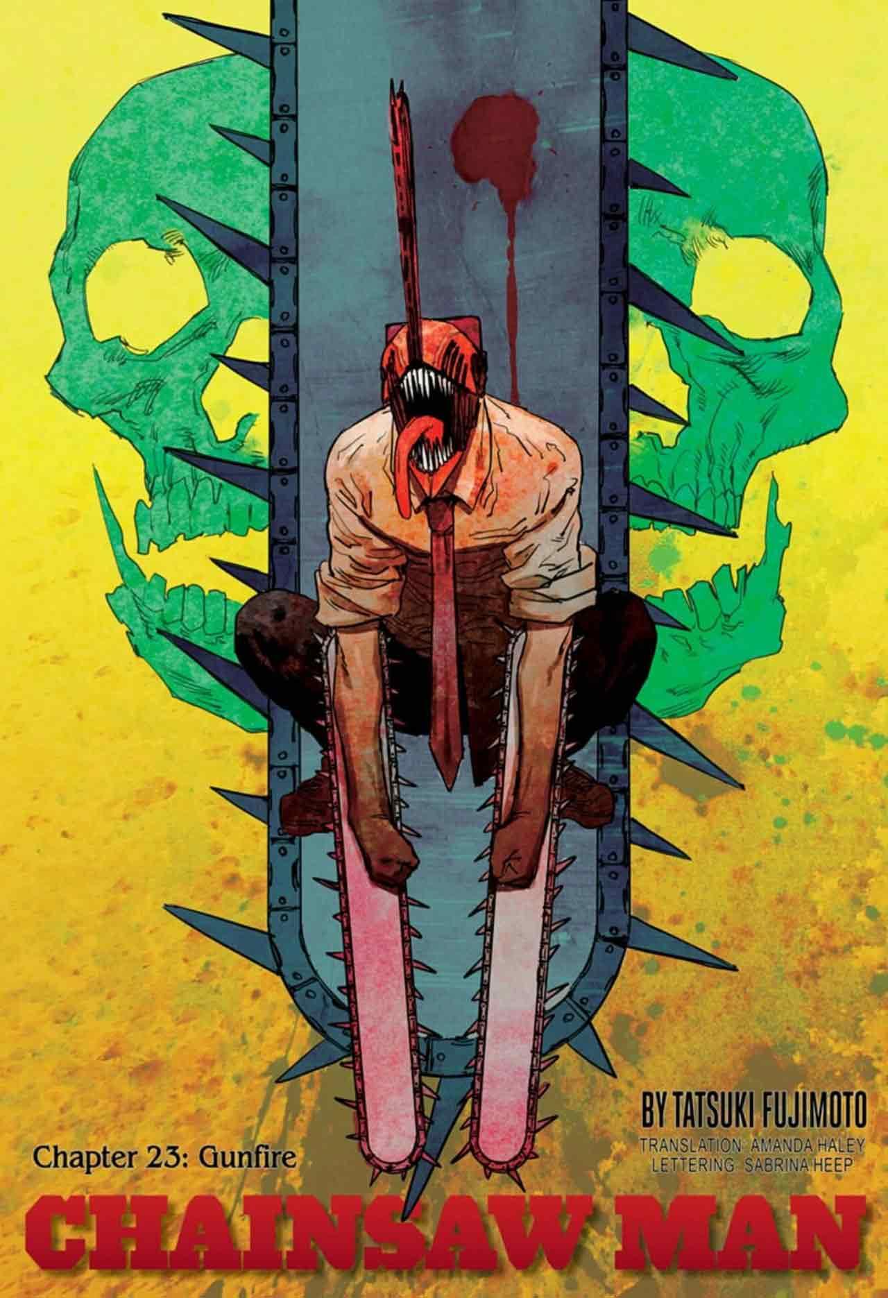 Chainsaw-Man-มนุษย์เลื่อยสุดบาดใจ2