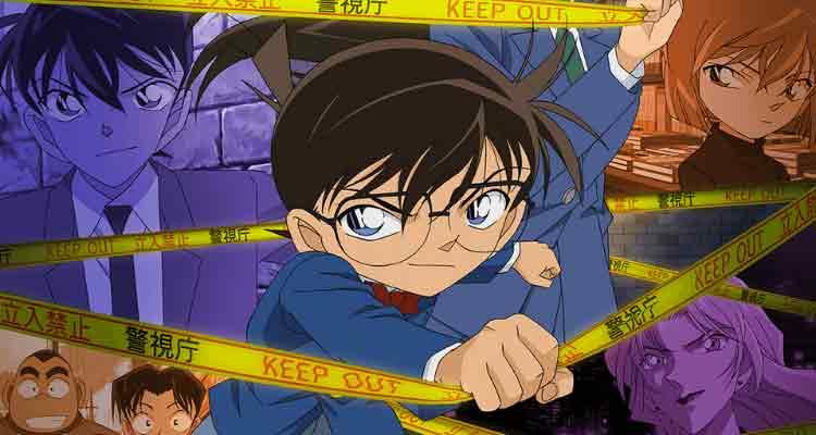 Conan-Detective-นักสืบรุ่นจิ๋ว-ผู้ไม่เคยโต1