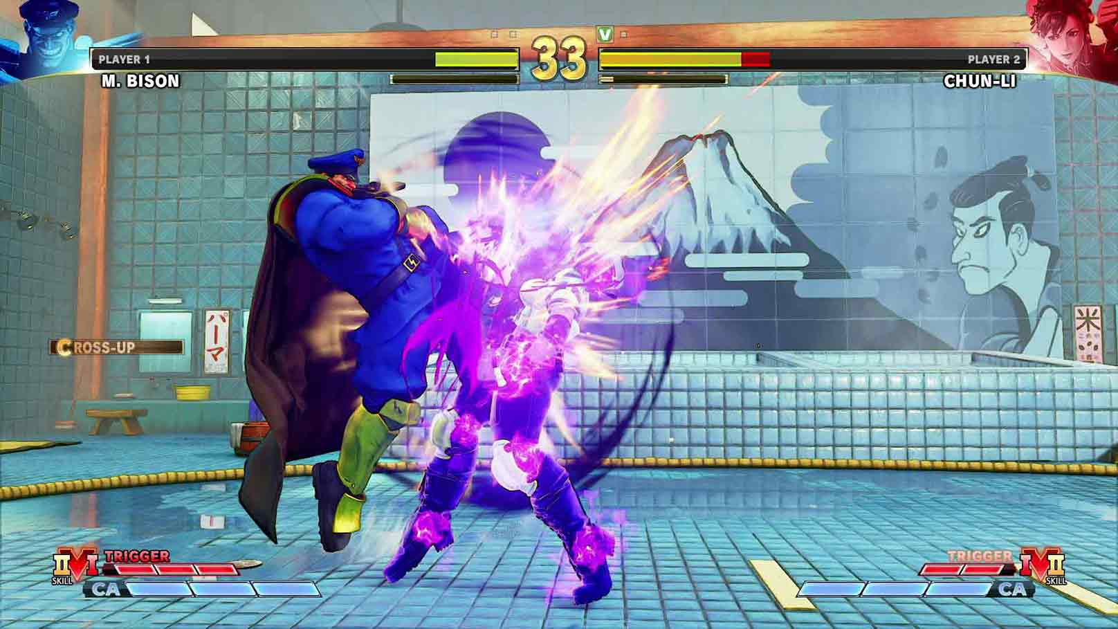 Street-Fighter-5-สตรีทไฟเตอร์-ทวงบัลลังก์2