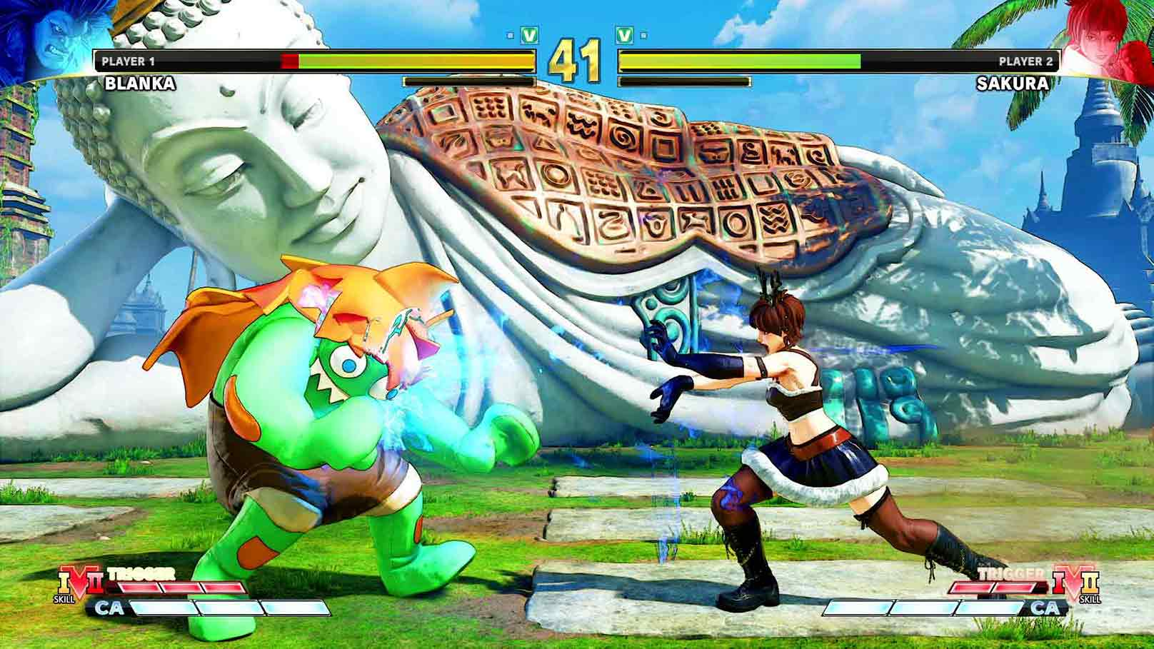Street-Fighter-V-ศึกไฟต์-บนท้องถนน2
