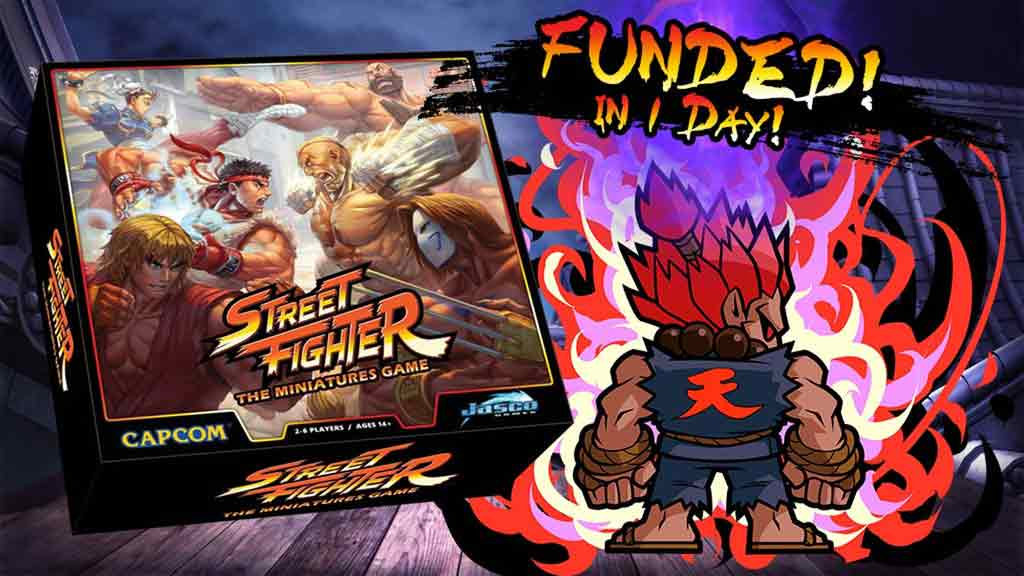Street-Fighter-เนื้อเรื่องสุดเดือดของเกม1