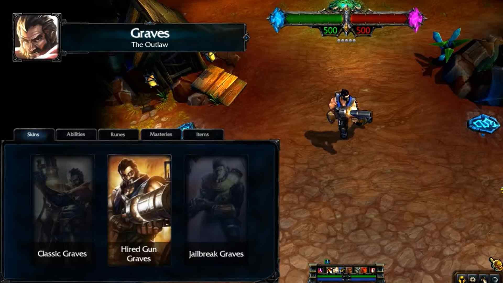 Graves-LOL-อาชญากรหมายเลข-1-2