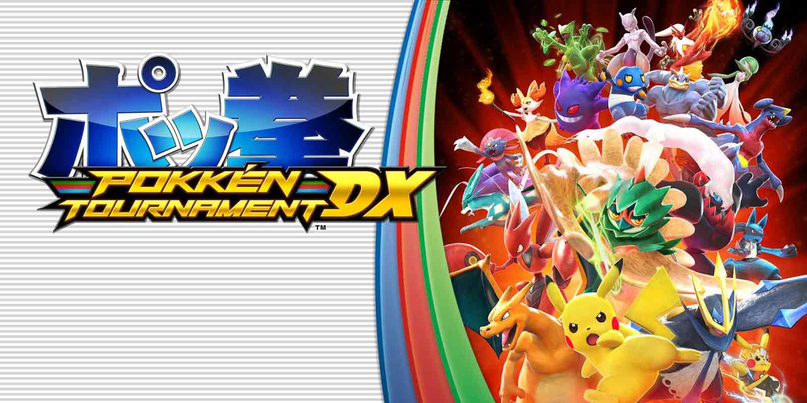 Pokemon-Tournament-DX-Gametips