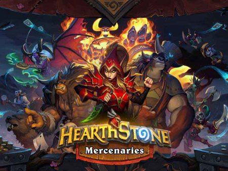 โหมดใหม่ Hearthstone Meta ล่าสุด