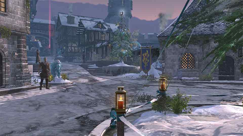 Skyrim-รีวิว-เกมเวทมนต์ฟอร์มยักษ์2