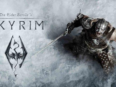 รีวิว Skyrim บทสรุปของเกม