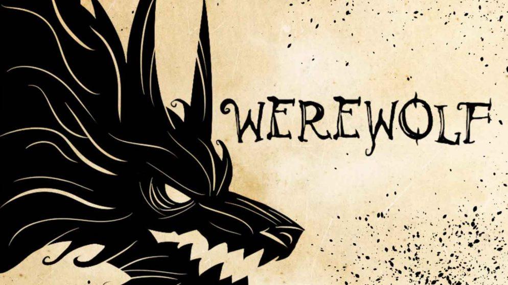 เทคนิค Werewolf วิธีเล่นให้ชนะ