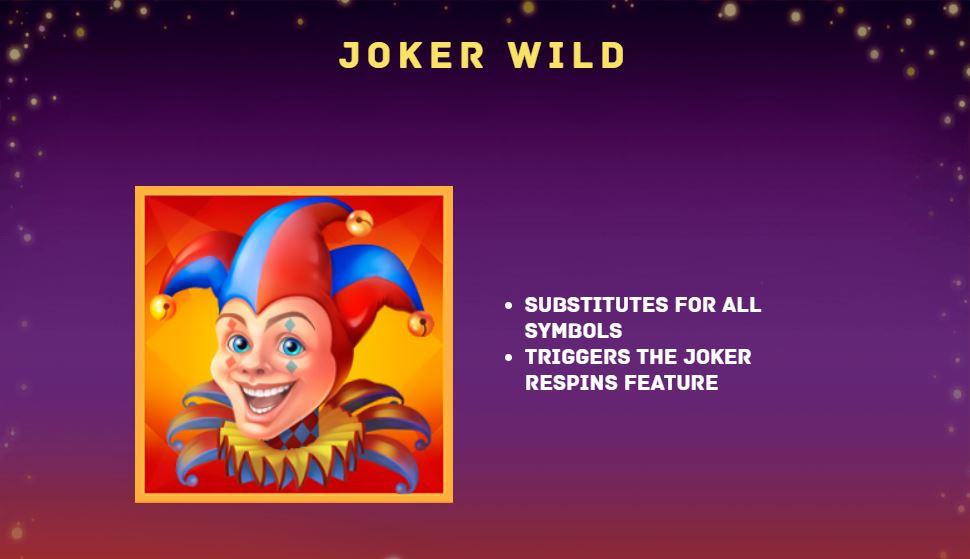 Joker Reelz เพลิดเพลินทุกการเดิมพัน-2