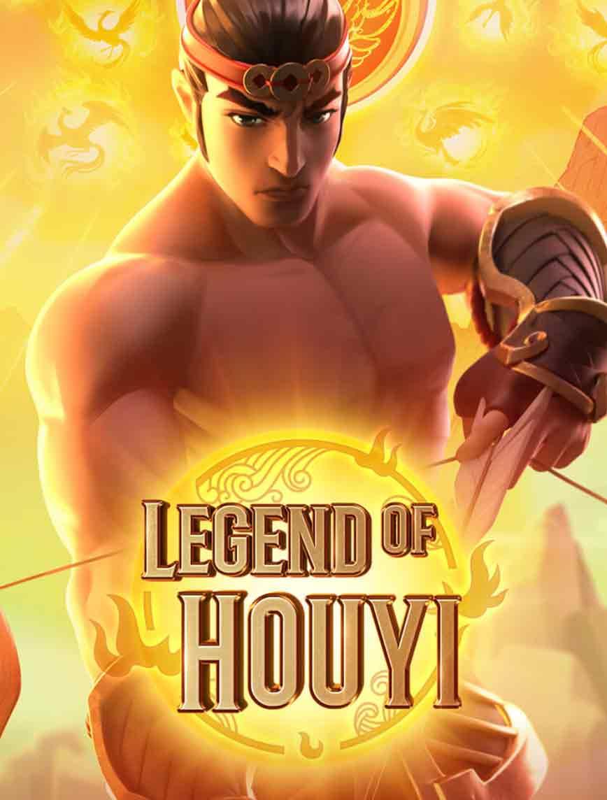 legend-of-houyi-Gametips